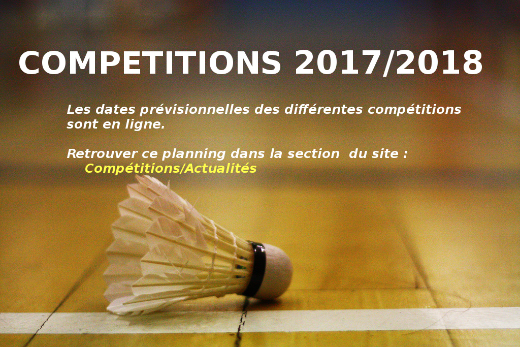 bad2 competition2017